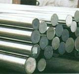 供应进口303不锈钢棒材
