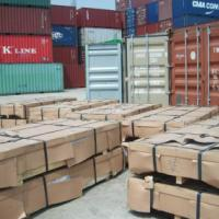 供应5052美国ACA铝材,5052铝板,1100铝板,美国铭铝