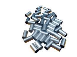 供应5052铝管2011铝管5060铝管