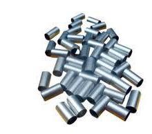 供应5052铝管2011铝管5060铝管图片