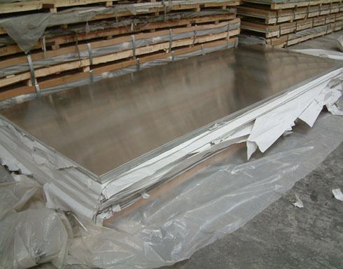 供应西南2A12铝板合金铝板规格