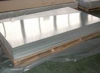 供应进口2011T3铝合金