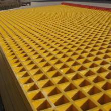 供应玻璃钢格栅板规格钢格栅板长沙玻璃格栅板价格、长沙格栅规格批发