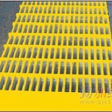 供应安徽玻璃钢产品代理销售