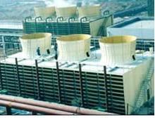 供应无填料喷雾式冷却塔厂家直销冷却塔