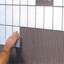 供应赣州益胶泥批发/赣州东桥路汇龙漆图片