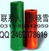 厂家批发阻尼绝缘胶板绿色耐寒热胶板批发