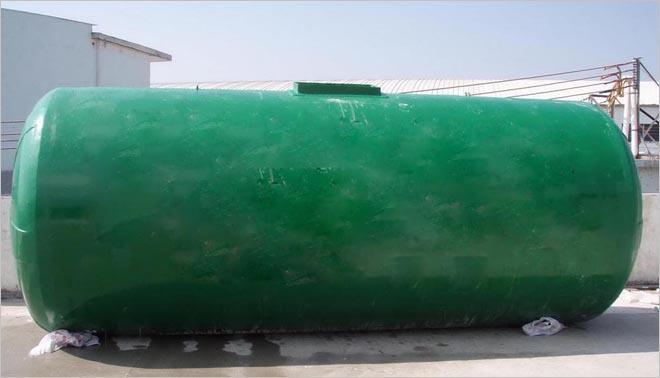廊坊玻璃钢化粪池价格厂家尺寸图片