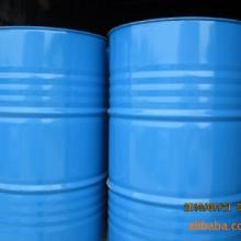 供应山东甘油规格含量以及报价