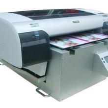 供应摆挂饰礼品个性图案高清彩印机