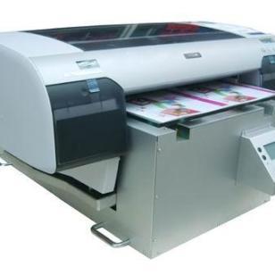 读卡器个性图案高清彩色打印机图片