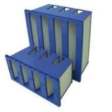 供应组合过滤器价格组合过滤器生产引用水过滤器水过滤滤芯生产过滤器厂家批发