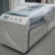 金属制品表面彩色印刷机图片