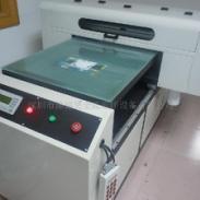 PVC彩色打印机图片