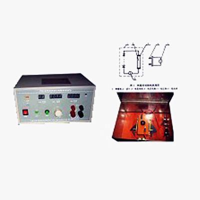 供应东莞电阻测量仪,上海电阻测量仪,武汉电阻测量仪-中诺全国接单