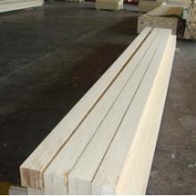 供应大型玻璃包装用LVL免熏蒸木方图片