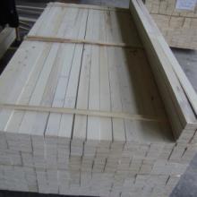 玻璃包装用杨木木板材-多层板