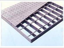 供应山西太原复合钢格板网钢格板钢格栅钢格子网批发