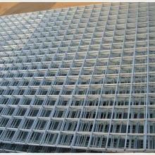 供应电焊网片-安平电焊网图片