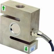 深圳尔达盛S型称重传感器图片