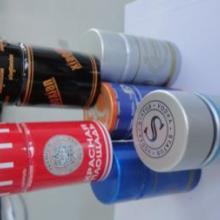 供应酒类饮料行业包装铝塑组合盖