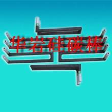 供应异型硅碳棒批发