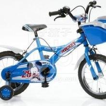 供应好孩子 儿童自行车 DB1252Q-H308D