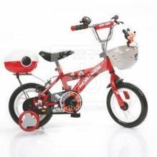 供应好孩子 儿童自行车 JB1287QX-H303D