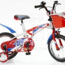供应好孩子 儿童自行车 DB1453QX-H313D