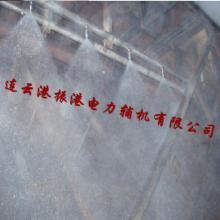 供应凝汽器科学补水装置