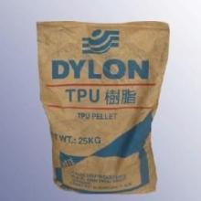 热塑性聚氨酯TPU