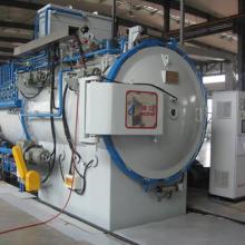 供应真空炉气相沉积炉高压淬火炉您知道真空炉如何选型吗?