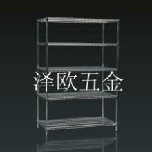 供应东莞不锈钢置物架/热销批发东莞不锈钢置物架