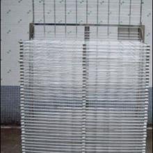 供应东莞千层架塘厦干燥架晾纸架