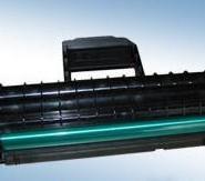 三星ML1610硒鼓三星1610打印机硒鼓图片