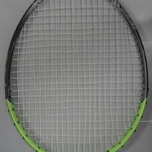 深圳进口羽毛球拍用线/网球拍用线进口报关单证/税率/流程批发