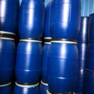 深圳塑料桶直销厂家图片
