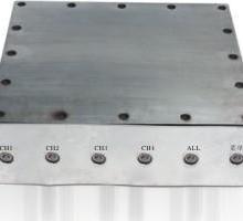 供应BXK51-200F防爆电气控制箱图片