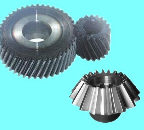 螺旋伞齿轮_螺旋伞齿轮供货商_供应传动件螺