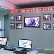 河南郑州市摄像头安装监控设备图片