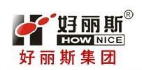 深圳好丽斯光电有限公司(销售部)
