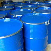 供应合成革浆料防水防潮剂批发