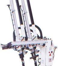 供应浙江非标自动化设备,江苏自动上下料机械手,安徽机床上下料机械手图片