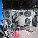 供应义乌胜利小区搬家公司空调拆装维修服务18757852185