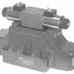 雅歌輝托斯、RPEH4-163Z11/DE02400E1電磁方向閥