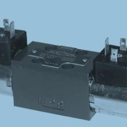 雅歌輝托斯、兩位兩通、RPE3-04、電磁方向閥