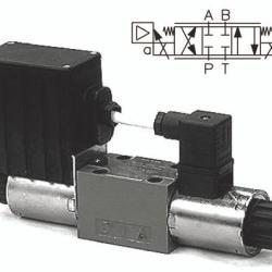 雅歌輝托斯、PRM2-063Z11/15-24EK比例方向閥