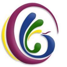 供应2014年迪拜文具展迪拜办公文教展览会