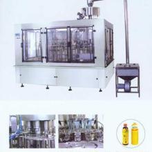 供应葡萄汁饮料生产设备