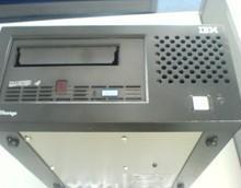 供应IBM3580-L43磁带机